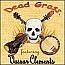 Dead Grass featuring Vassar Clements